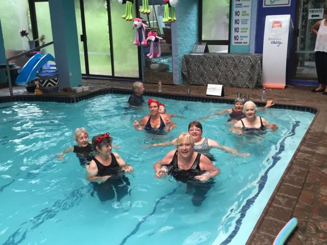 Swims-Studio-Aquacise