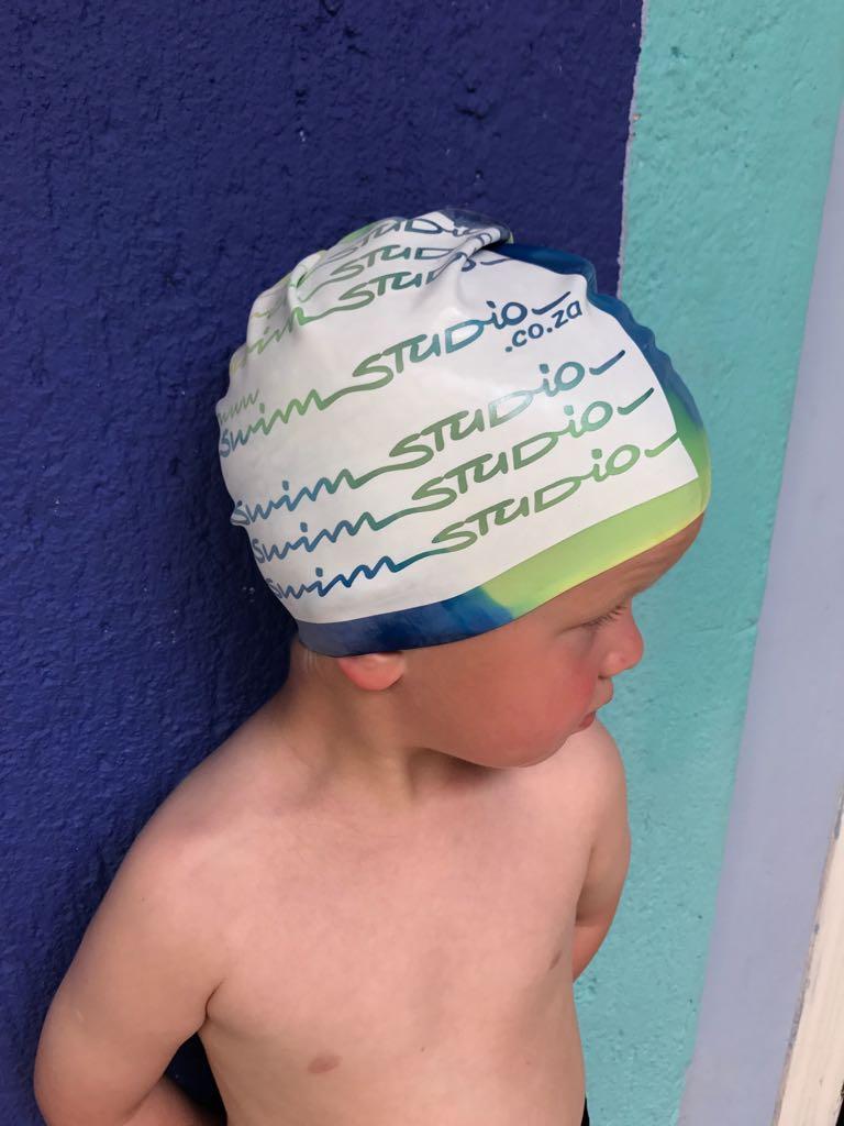 Swim Studio - Shop
