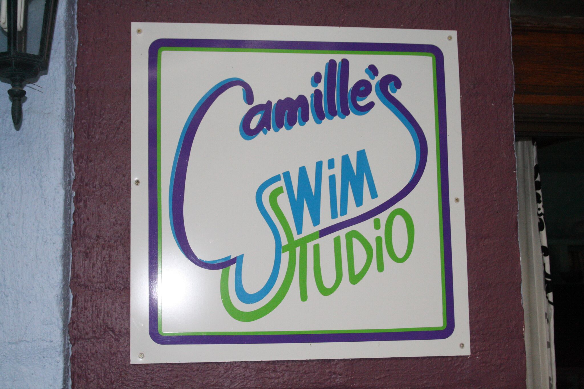 Swimstudio-newcastle